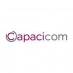 capacicom-6.png