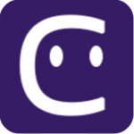 chatleap-6.png