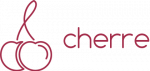 cherre-6.png