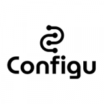 configu.png