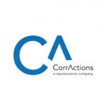 corractions
