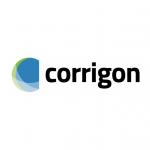 corrigon-3.png
