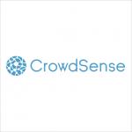 crowdsense-1.png