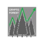 cryptoforest