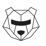 cybear-1.png