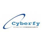 cyberfytech-7.png