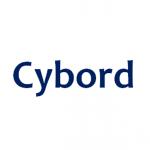 cybord-1.png