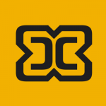datacrushers-4.png