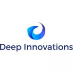 deep innovations