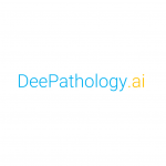 deepathologyai-4.png