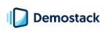 demostack