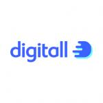 digitall-4.png