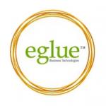 eglue-3.png