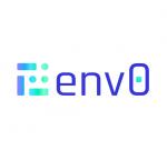 env0-1.png