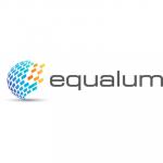 equalum-7.png