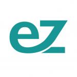 eyezonai-4.png