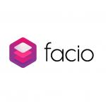 facio-1.png