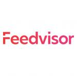 feedvisor-6.png