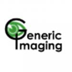 genericimaging-4.png