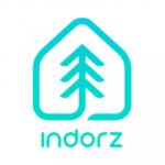 indorz-4.png