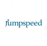 jumpspeed ventures