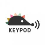keypod-1.png