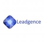 leadgence-4.png