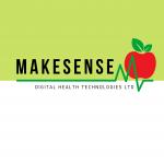 makesense digital health technologies