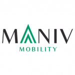 manivmobility