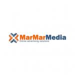 marmarmedia-3.png