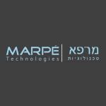 marpe-6.png
