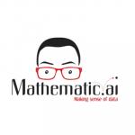 mathematicai-4.png