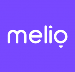 melio-3.png