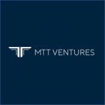 mtt ventures