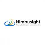 nimbusight