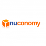 nuconomy-3.png