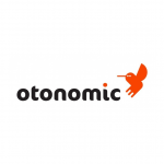 otonomic-3.png