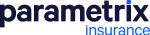 parametrix insurance