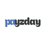 payzday-1.png