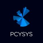 pcysys-4.png