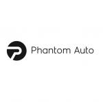 phantomauto