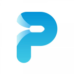 pickapier-5.png