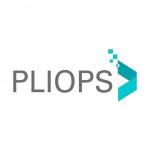 pliops-5.png