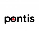 pontis-3.png