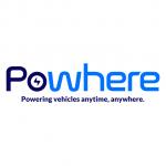 powhere-4.png