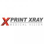 printxray-4.png