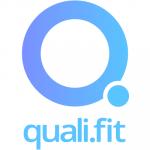 qualifit-4.png