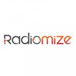 radiomize-4.png