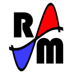 radomatics-4.png