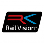 railvision-4.png